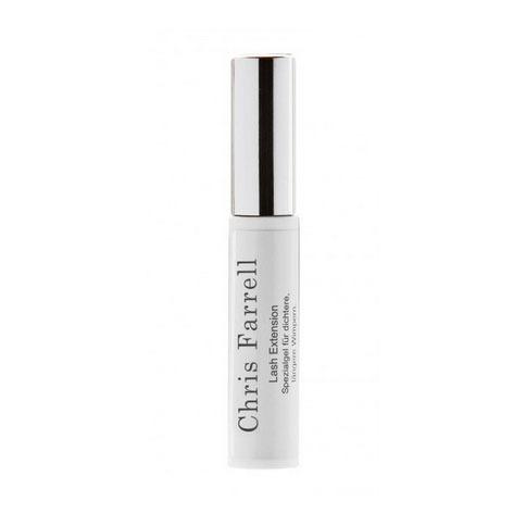 Lash Primer - Wimpernpflege von der Marke Chris Farrell