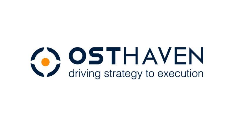 OSTHAVEN GmbH